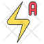 Auto Flash