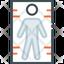Automated Image Diagnosis