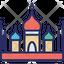 Basils Cathedral