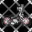 Bike Ape