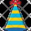 Birthday Cap