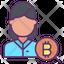 Bitcoin Account