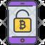 Bitcoin Application