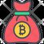 Bitcoin Bag