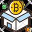 Bitcoin Box