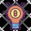 Bitcoin Bulb