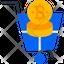 Bitcoin Cart