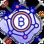 Bitcoin club