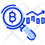 Bitcoin data analytics