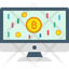 Bitcoin earnings