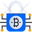 Bitcoin Encryption