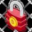 Bitcoin Encryption