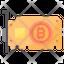 Bitcoin Graphic Card