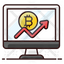 Bitcoin Growth