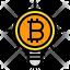 Bitcoin Idea