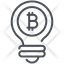 Bitcoin Innovation