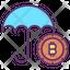 Bitcoin Insurance