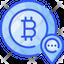 Bitcoin Location