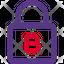 Bitcoin Lock