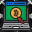 Bitcoin Login