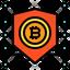 Bitcoin Protect