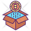 Bitcoin Raise