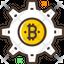 Bitcoin Setting
