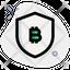 Bitcoin Shieldm