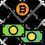 Bitcoin Transfer