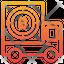 Bitcoin Truck