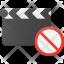 block Clapper