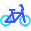 Bmx Bicycle