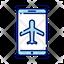 Boarding Pass Online