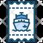Boatcard
