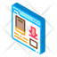 Book Download Folder
