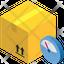 Box Meter