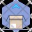 Box unpacking