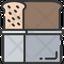 bread tin