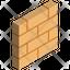 Bricks Wall