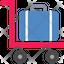 Briefcase Dolly