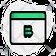 Browser Bitcoin