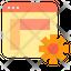 browser delvelopment