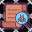 Bug File