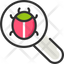 Bug Finding