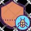 Bug Protection