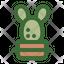 Bunny Ear Cactus