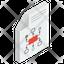 Business Sitemap Report