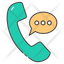 Call Chat