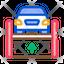 Car Hydraulic