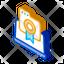 Certified Folder